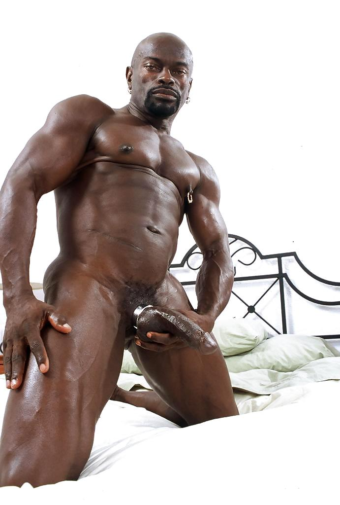 Porno black men for men — pic 3