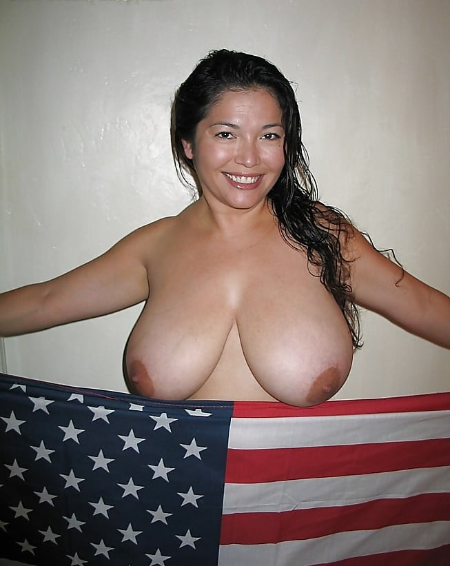 Nude busty mexican gallery solo — 2