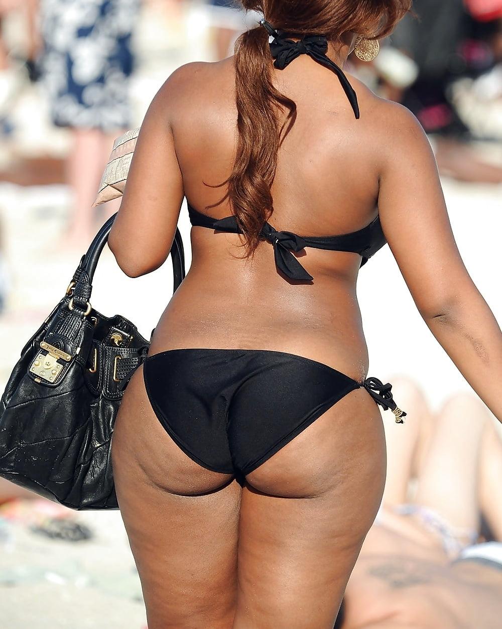 filecr-fat-butt-bikini-naughty