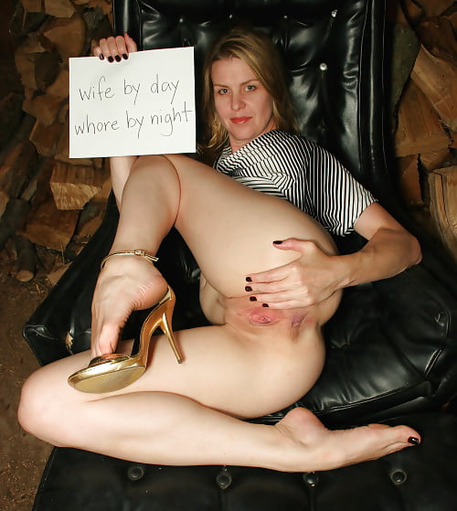 amateur milf mandy nude