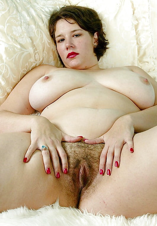 Brunette Bbw Pics And Sex Galleries