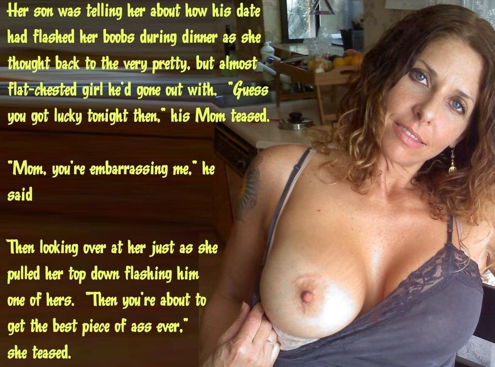 Milf handjob denial xxx prostitution sting