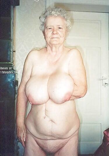 Old naked ladies tumblr-8256