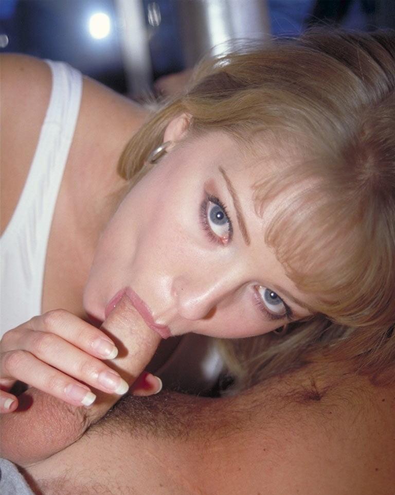 Jennifer avalon porn video