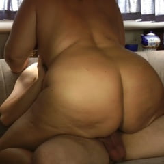 Annadevot Boat Special: Spanked Ass Pussy Fucked