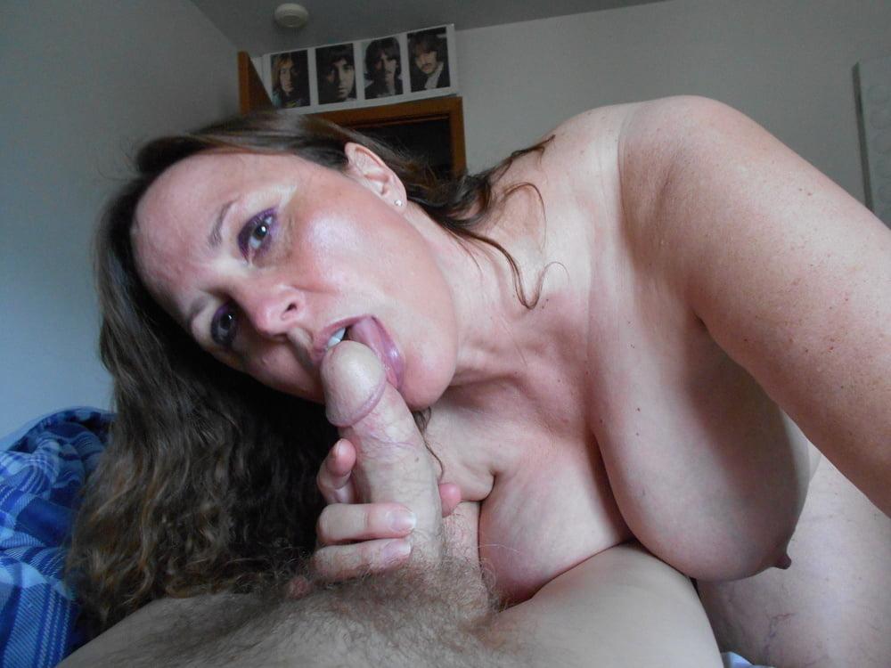 Roenlared bikini Screw mmy wife fat amateur nude
