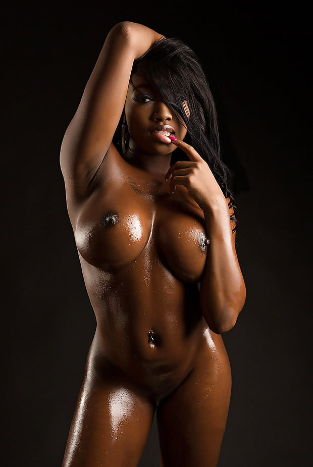 Thick black models nude, akira hustler club