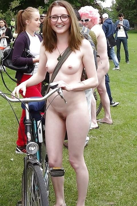 Thai amateur pussy hq
