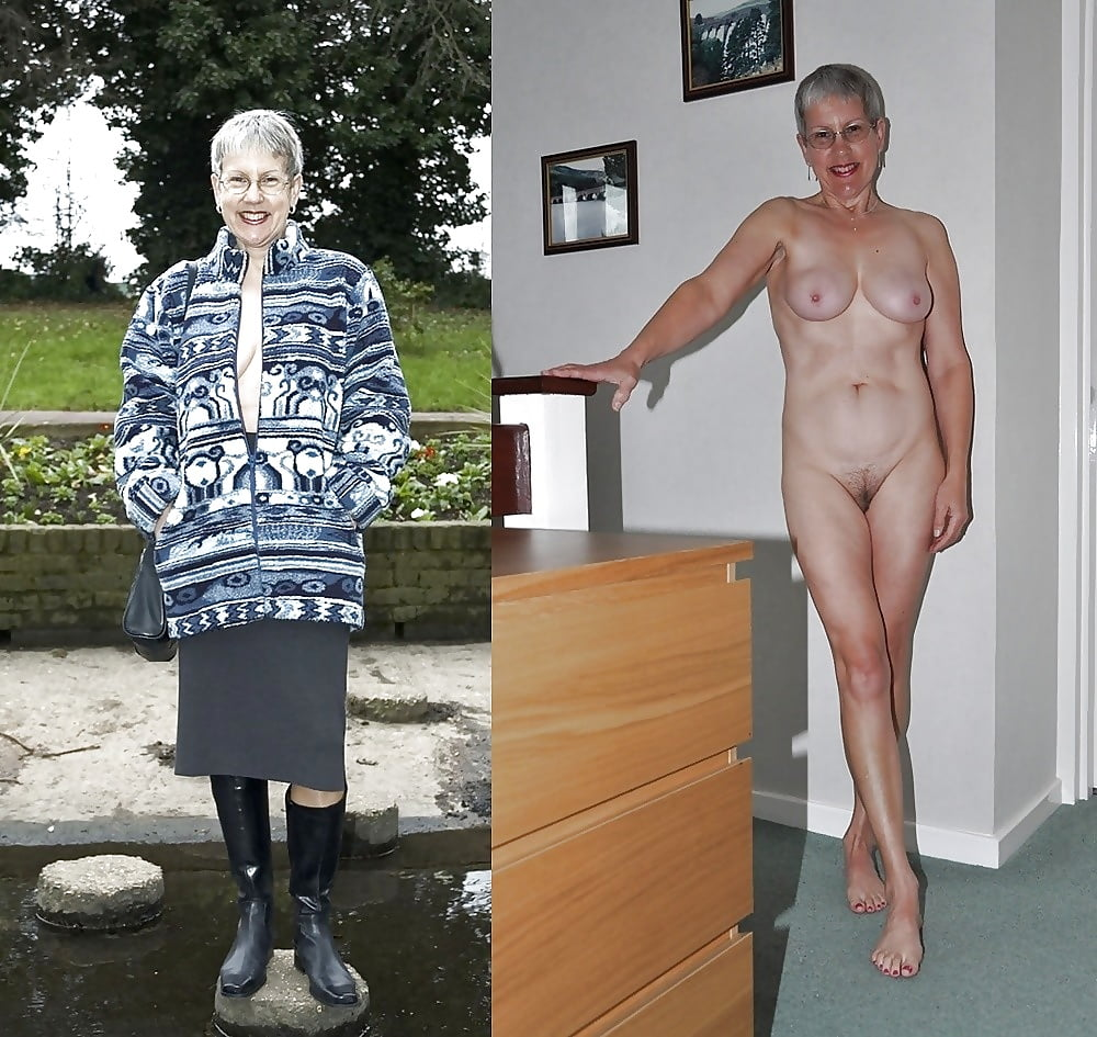 grannies-undressing-naked