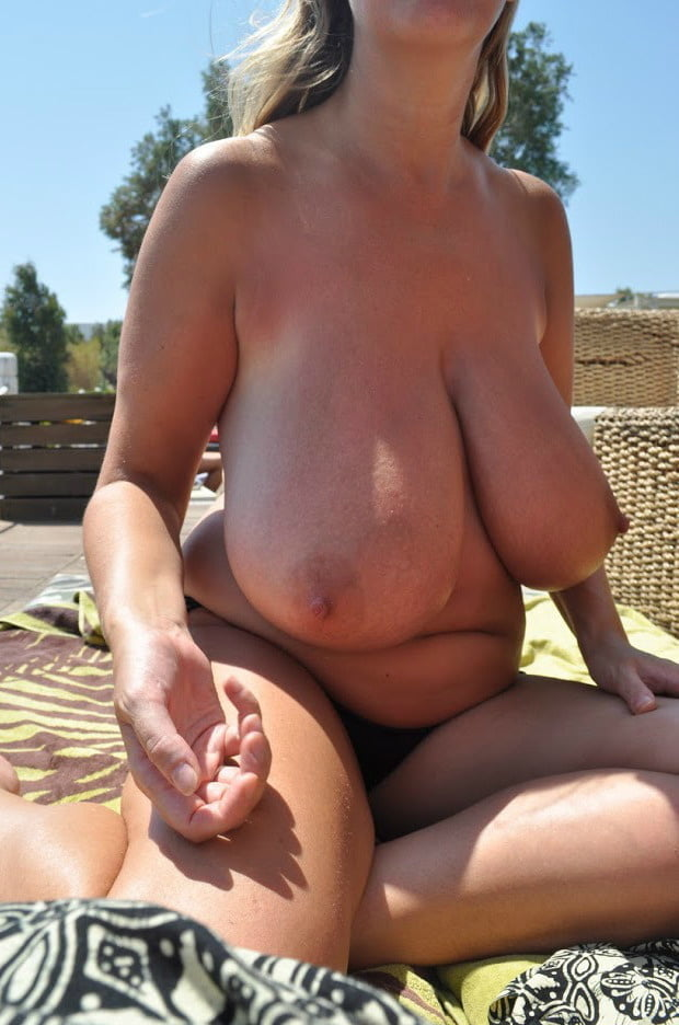 huge-floppy-tits-outdoor-porn-videos