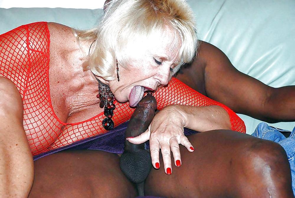 granny-sucks-huge-black-cock-pornhub-youngest-shemale-rimming-tubes