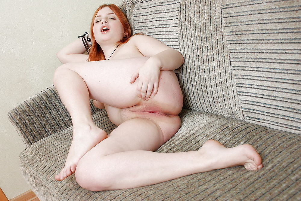 fat-young-girl-nude