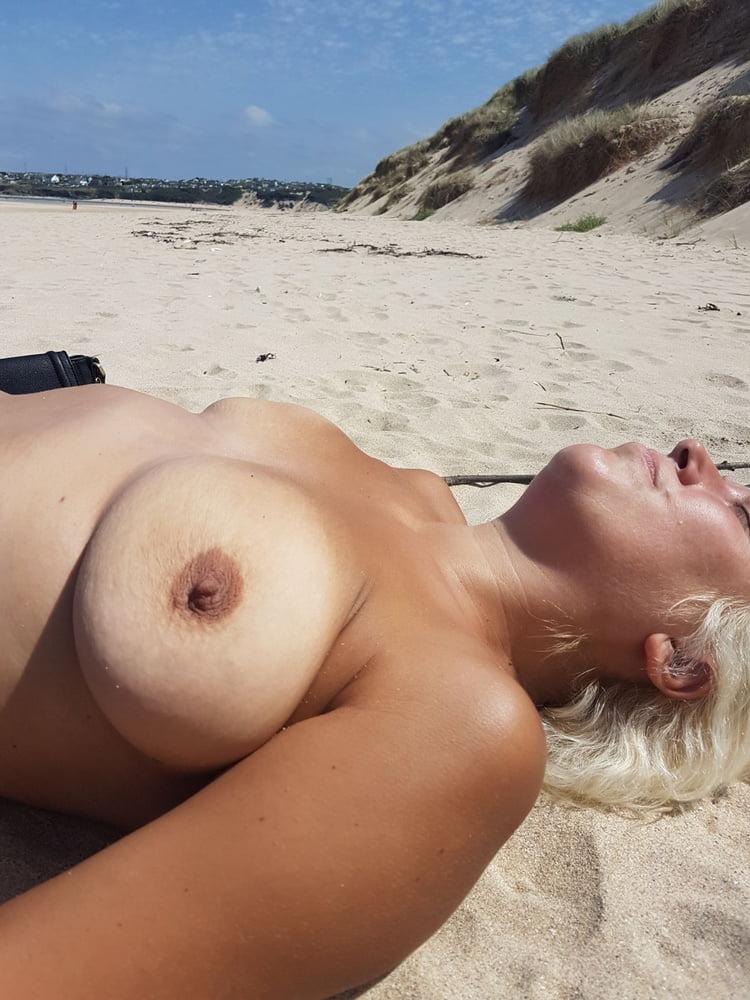 Pornucopia topless radcliffe