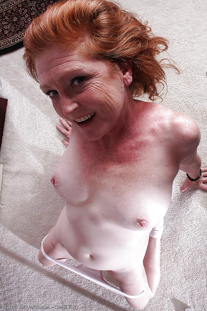 Bolton naked redheaded sluts