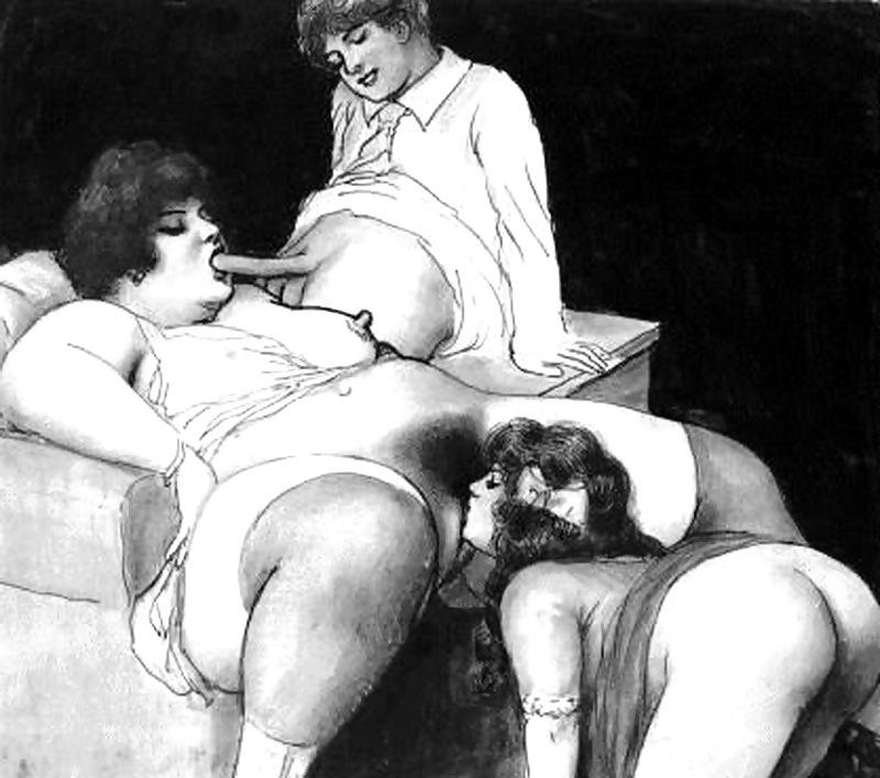 Порно фистинг помещик и крепостные 12