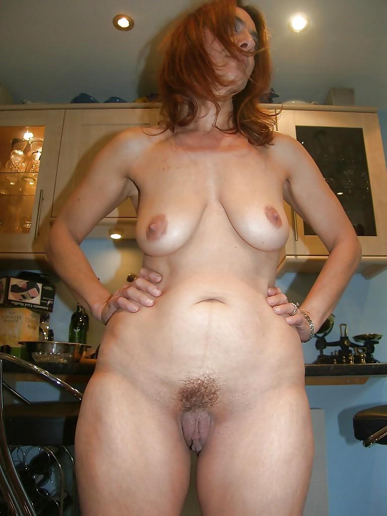 Hot Mom Jolanda - 64 Pics  Xhamster-8037
