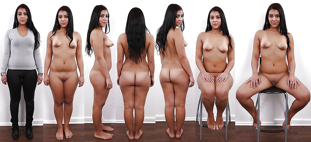 nude-pics-of-closes-big-black-penis-in-little-white-pussy