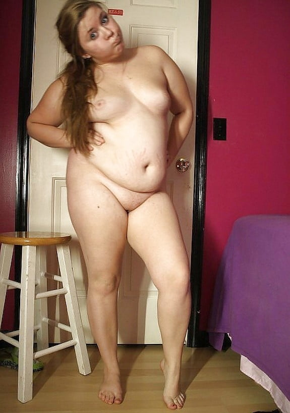 Chubby Teen Porn And Nude Galery Pics