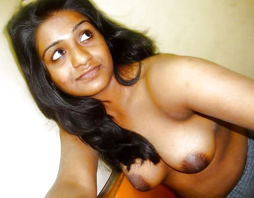 Girl sex indian actress