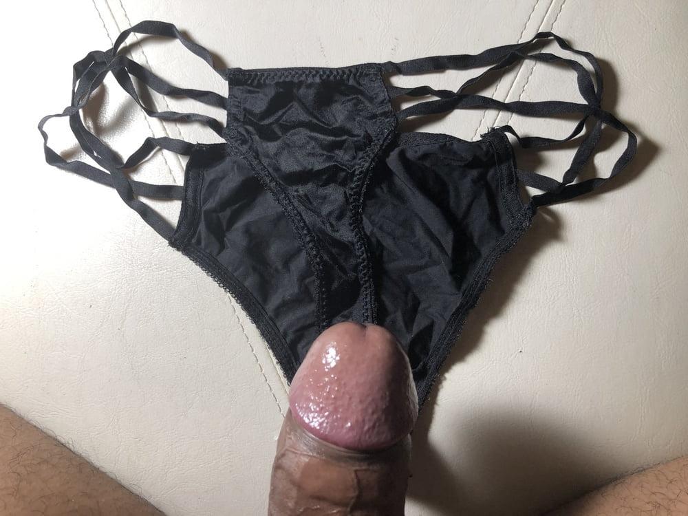 Girls pantys porn-3060