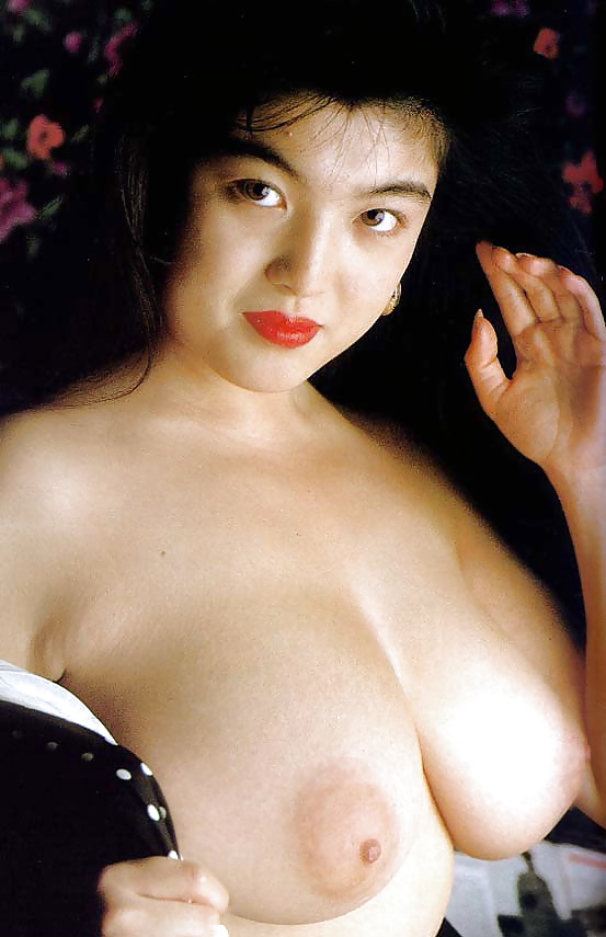 Kimiko Matsuzaka