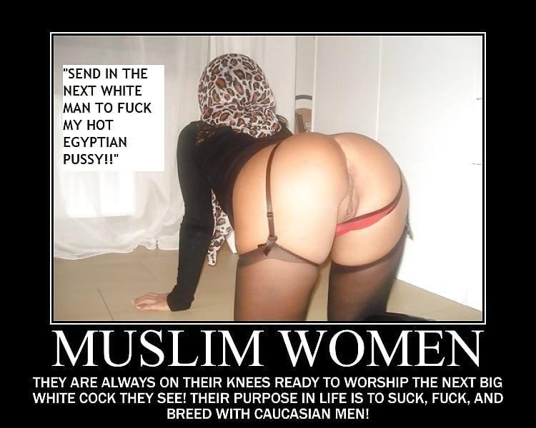 Muslim sex caption pusssy double penetration