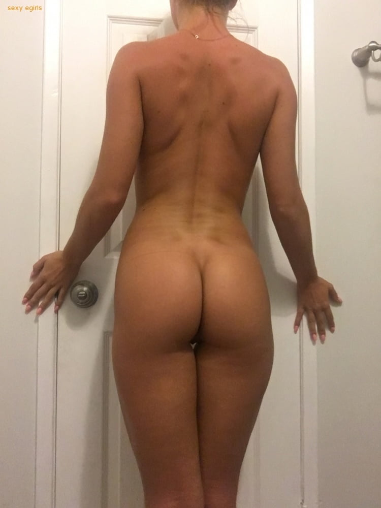 Zoey Taylor Nude Leaked Videos and Naked Pics! 78