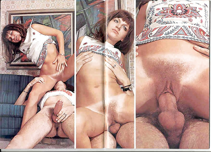 Elodie cherie double penetration
