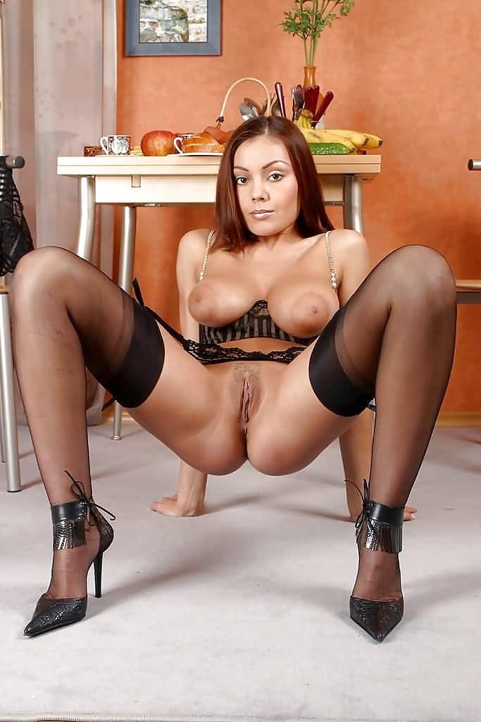Порно актриса инесса мими