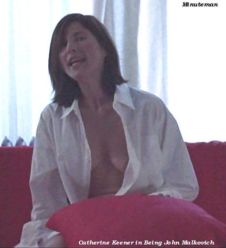 Kik video chat nude