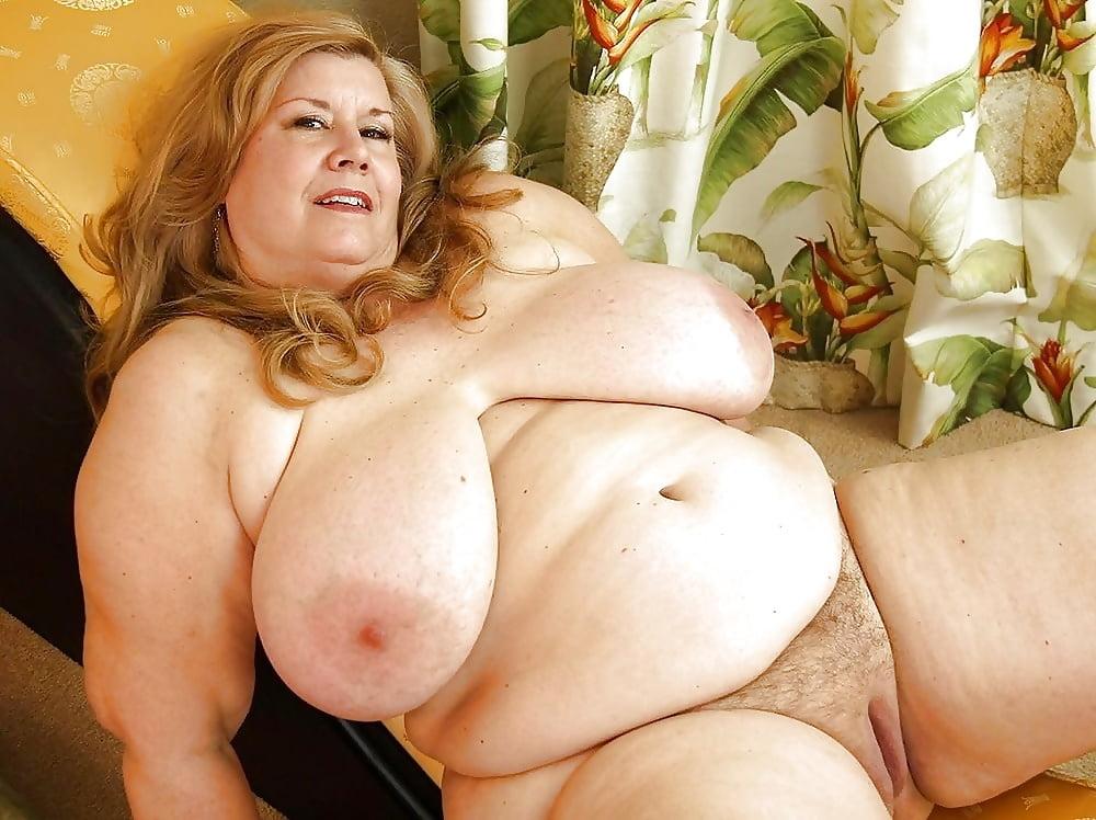fat-nude-bbw