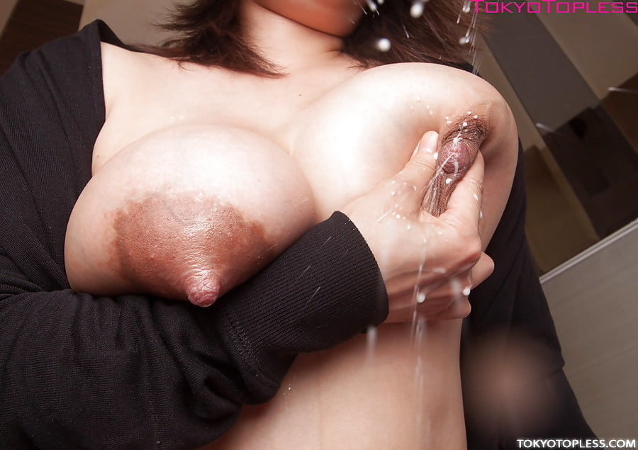 dvd-double-anal-lactating-tits
