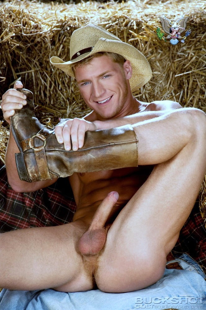 wife-sharing-men-of-porn-naked-cowboy-tube