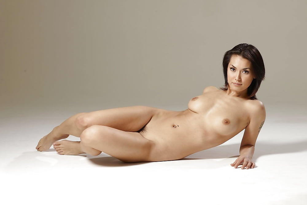 Maria Ozawa Nudes