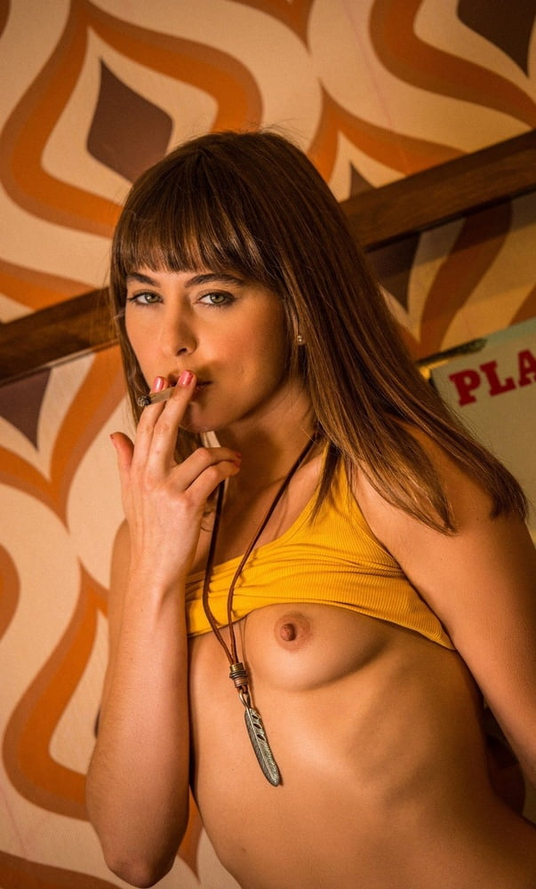 Riley Reid 3