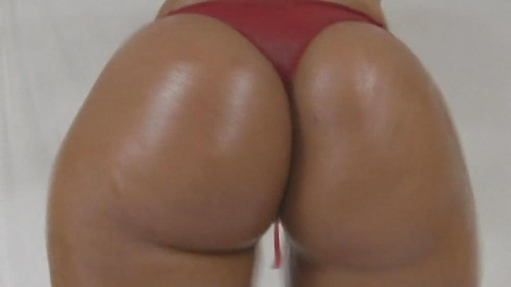 Brazilian cougar porn-2457