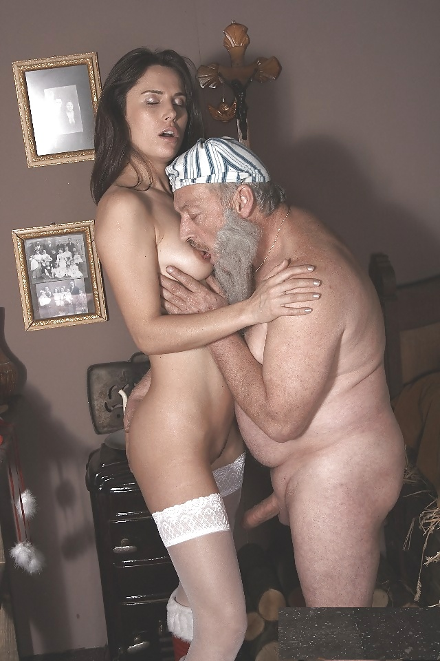 fuck-small-old-tales-sex