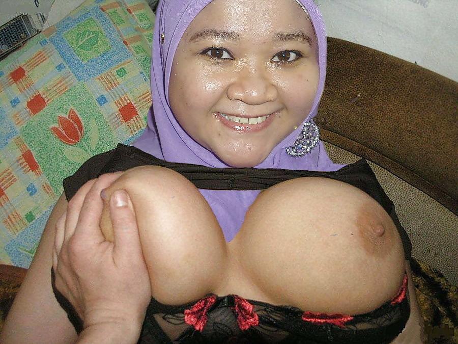 Desi muslim naked girls