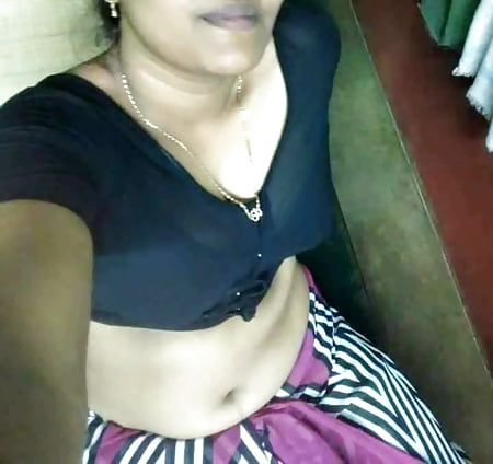 Warm Nude Tamil Hot Pictures
