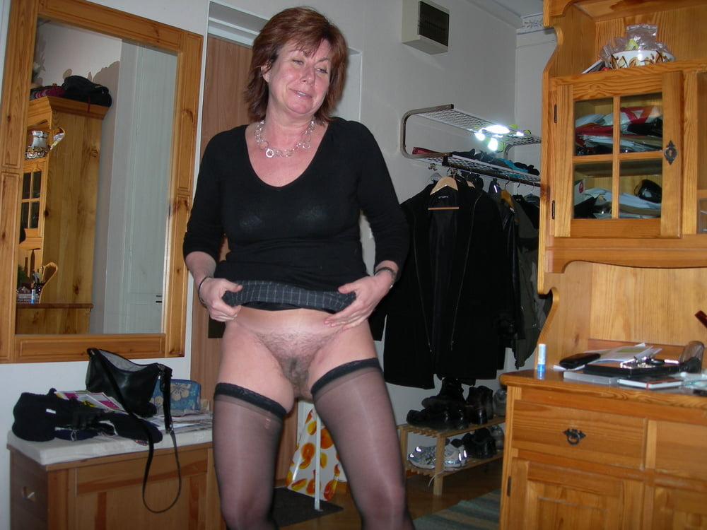 Husband and mother in law sex