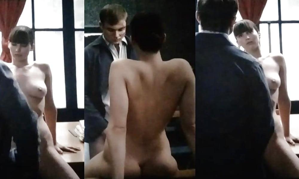 Эротические сцены дженнифер лоуренс видео