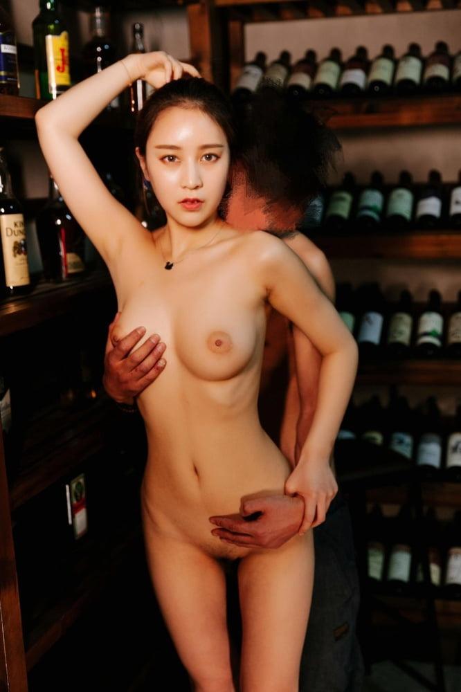 Asian Beauty IX - 549 Pics