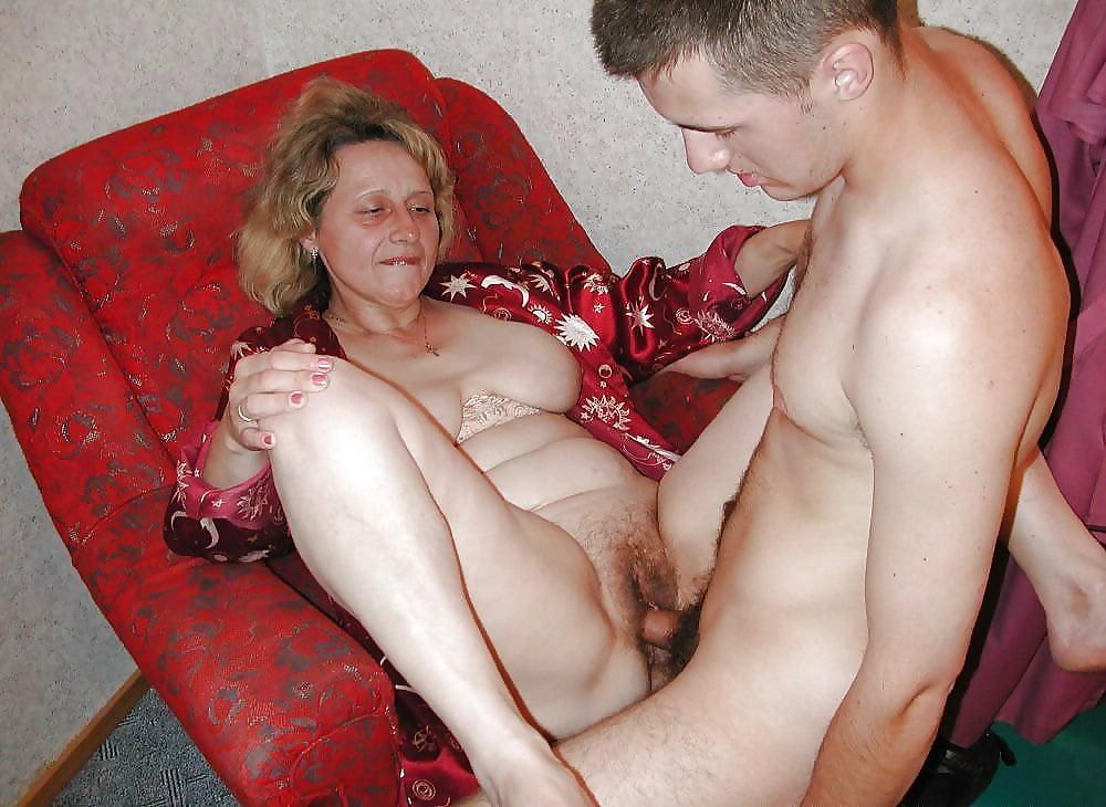 older-women-young-boys-sex