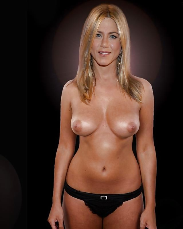 Jennifer aniston pregnant naked, golf cart girl sex videos free