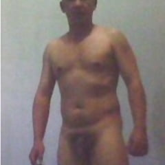 My Private Photos