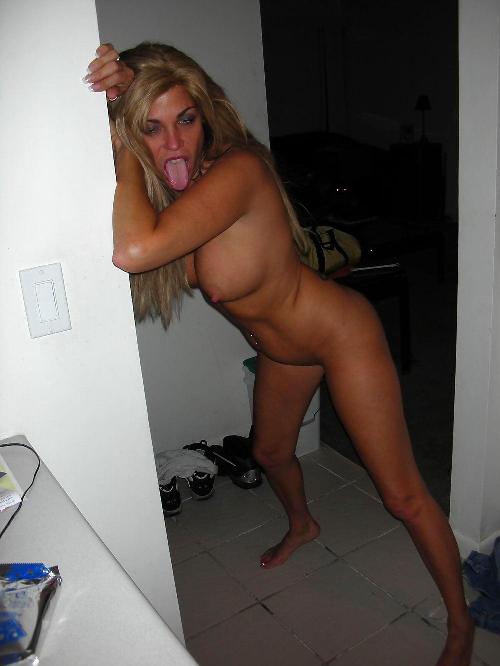 woman-wasted-naked-sleeping-gangbang-stories