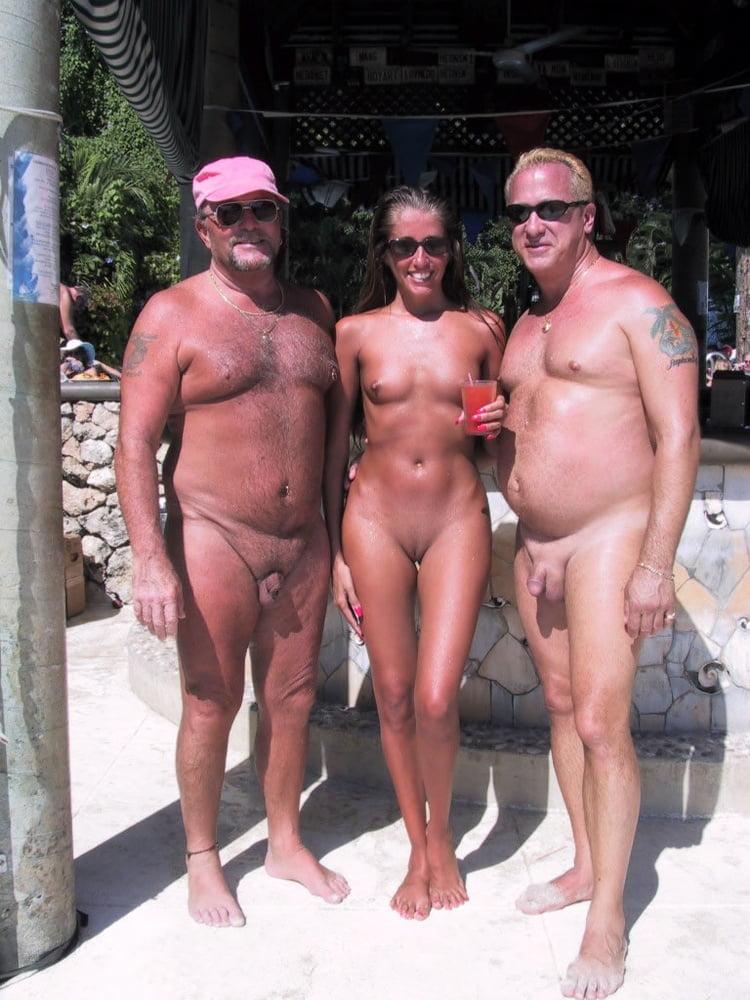 Tiny dick nude beach-5418