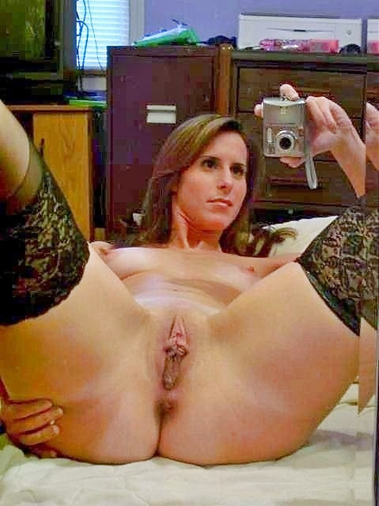 naughty-self-sex-pics-nylon-glamour-video
