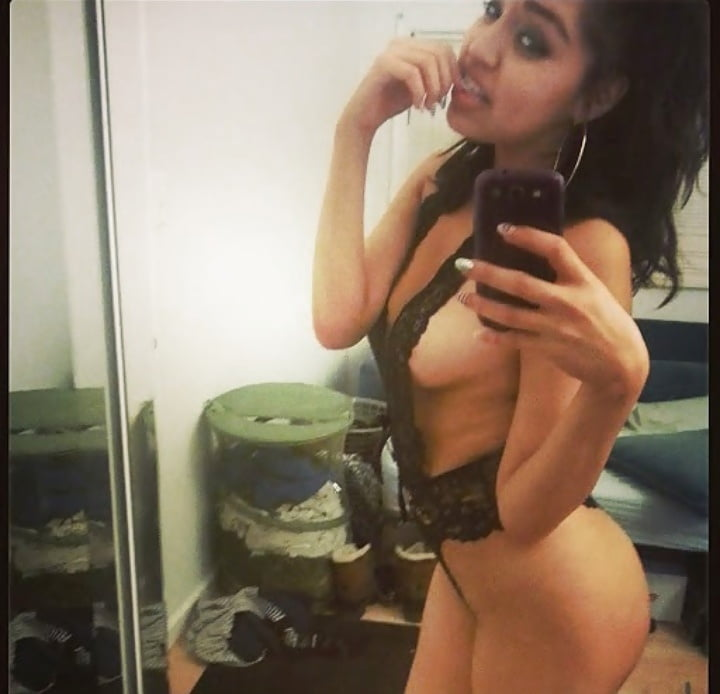 Arab school girl nude-6670