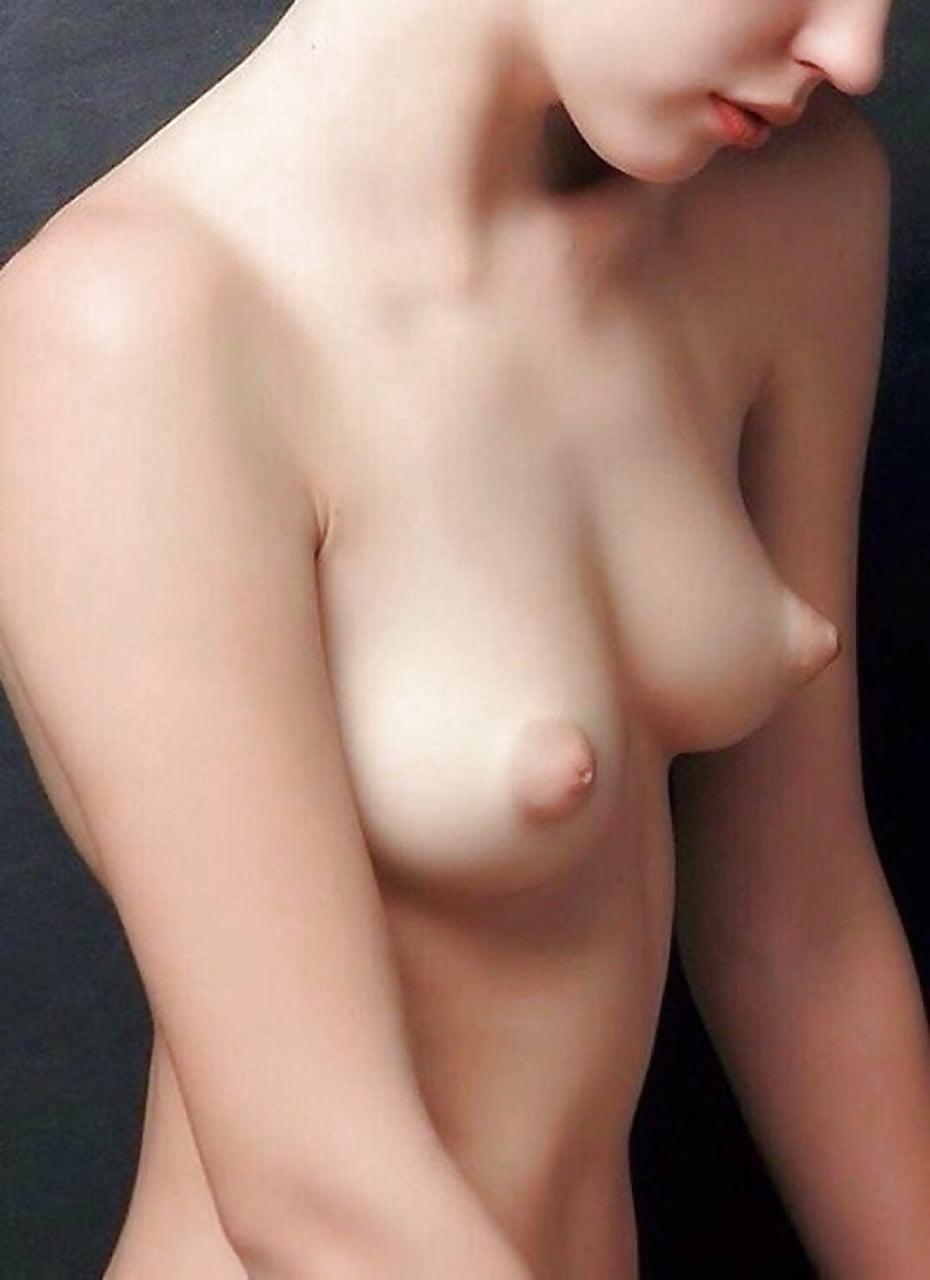 Фото порно сиси первого размера большие жопы